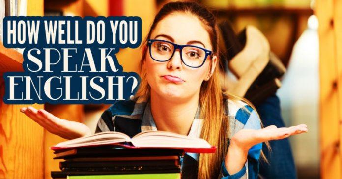 Выучить английский не сложно!