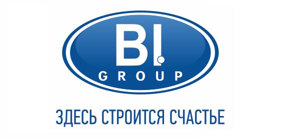 """Стажировка в """"BI GROUP"""""""